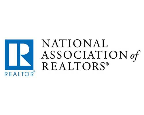 National_Realtor_logo